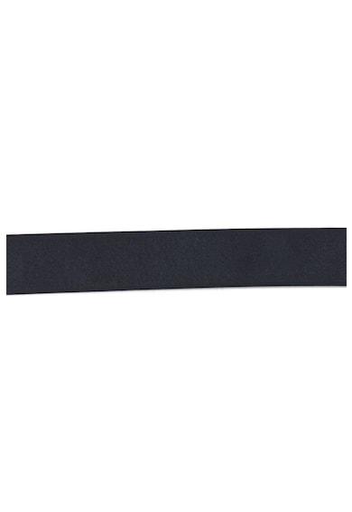 Esprit Кожен колан с метална тока Жени