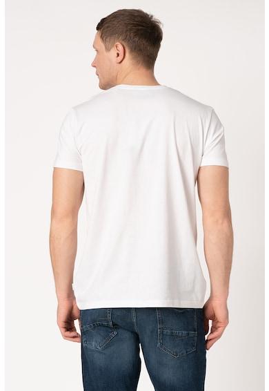 Esprit Tricou cu logo Barbati