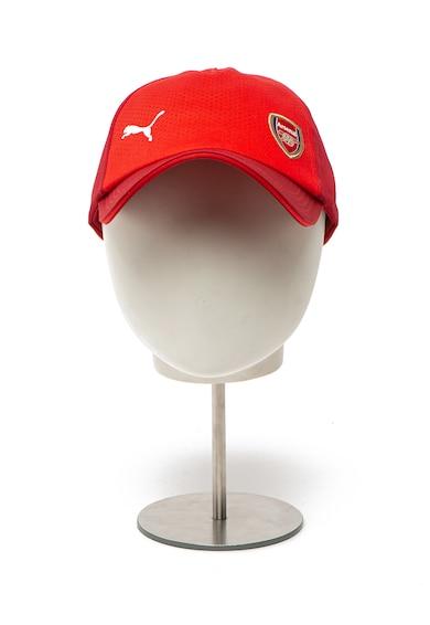 Puma Шапка Arsenal Мъже