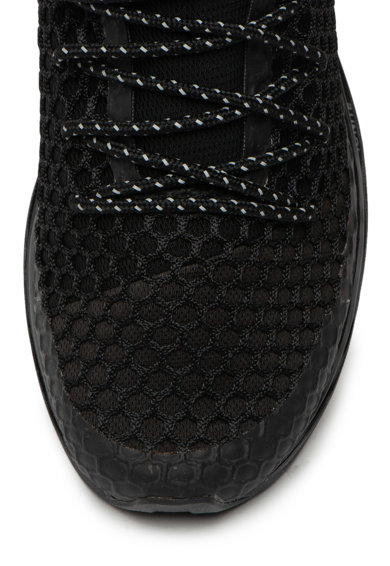 Puma Pantofi slip-on de plasa, pentru alergare Ignite Limitless Barbati