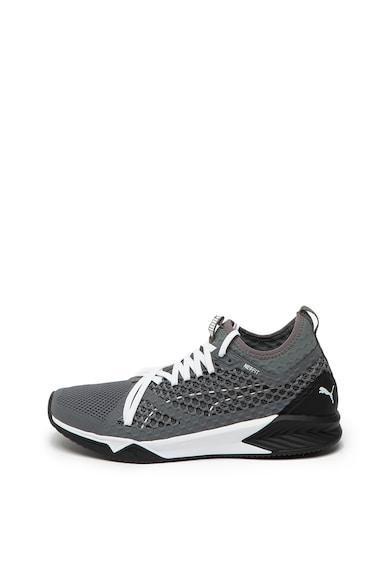 Puma Pantofi pentru alergare Ignite XT Netfit Barbati
