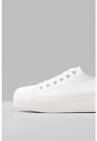 Vagabond Shoemakers Pantofi sport cu platforma Femei