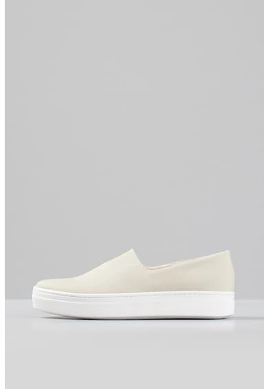 Vagabond Shoemakers Pantofi loafer de panza Camille Femei