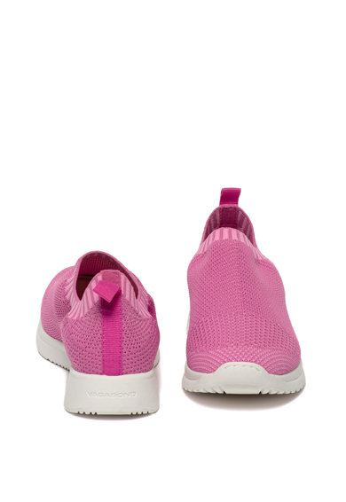 Vagabond Shoemakers Pantofi slip-on cu aspect tricotat Cintia Femei