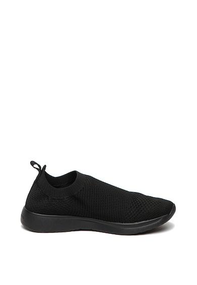 Vagabond Shoemakers Pantofi slip-on Cintia Femei