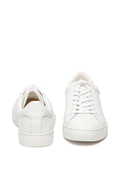Vagabond Shoemakers Pantofi sport de piele Paul Barbati