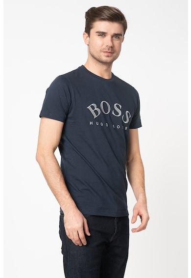 Boss Hugo Boss Tricou cu broderie logo Barbati