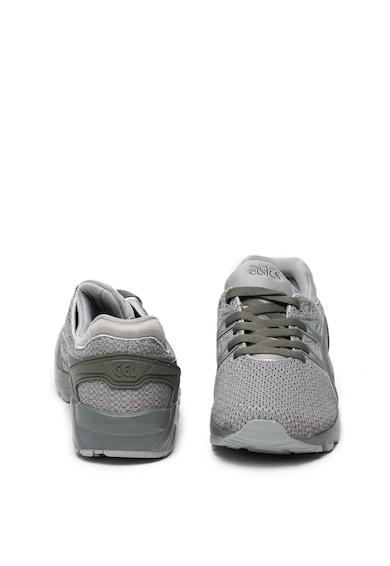 Asics Pantofi slip-on pentru fitness Gel Kayano Barbati