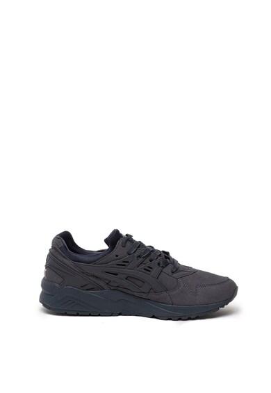Asics Pantofi pentru antrenament Gel-Kayano Barbati