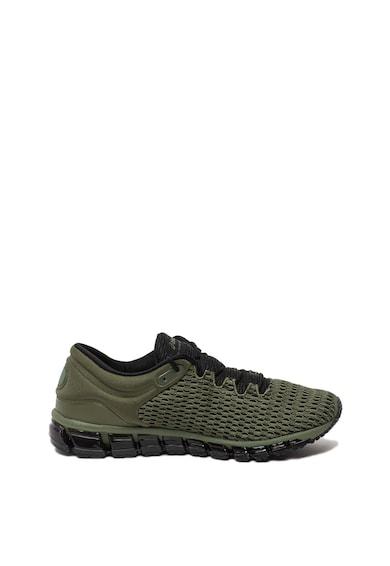 Asics Pantofi pentru alergare Gel-Quantum 360 Shift Barbati