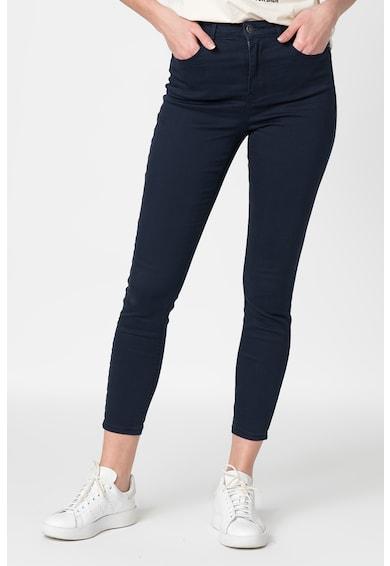 Vero Moda Pantaloni skinny Sophia Femei