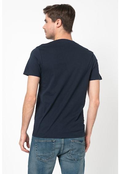 Jack&Jones Tricou regular fit cu imprimeu logo Pex Barbati