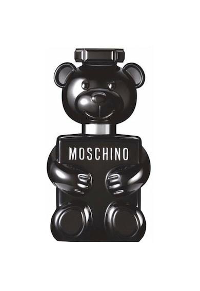Moschino Apa de Parfum  Toy Boy, Barbati Barbati