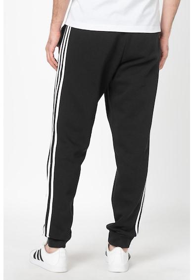 Adidas PERFORMANCE Pantaloni sport cu snur Barbati