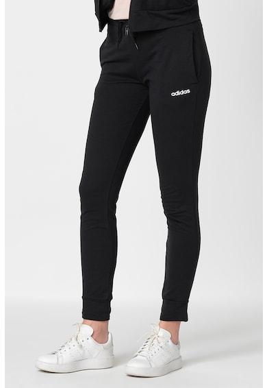 Adidas PERFORMANCE Trening cu imprimeu logo Femei