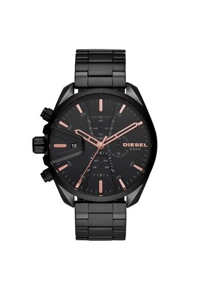 Diesel Ceas cronograf analog Barbati