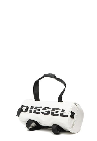 Diesel Чанта Bold с лого Мъже