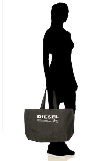 Diesel Чанта D-ThisBag с лого Мъже