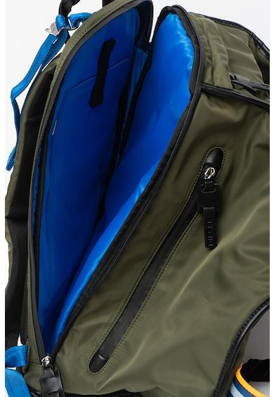 Diesel Rucsac cu compartiment pentru laptop F-Law Barbati