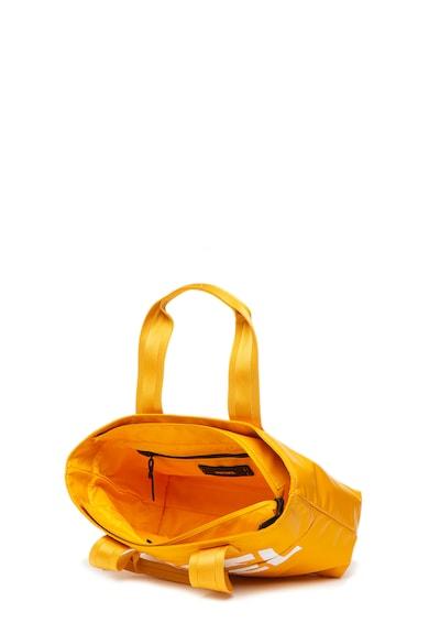 Diesel Geanta shopper cu logo Bold Femei