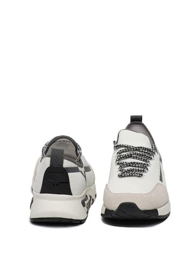 Diesel Pantofi sport slip-on Kby Barbati