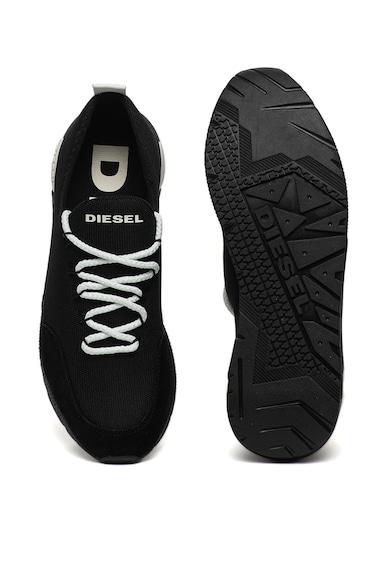 Diesel Pantofi sport slip-on S-KBY Barbati