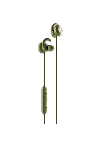 Skullcandy Casti Audio In-Ear  Method Active, Bluetooth Femei