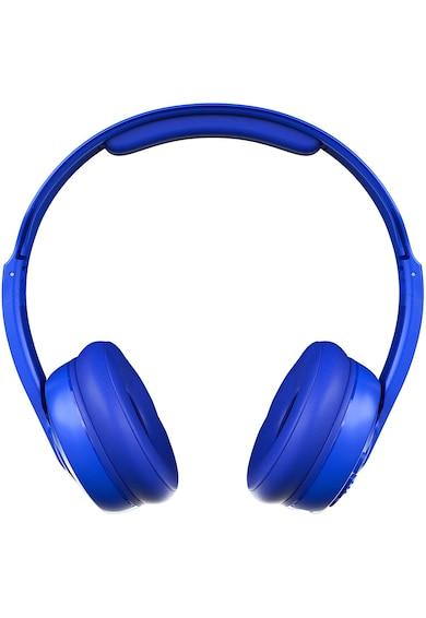 Skullcandy Casti Audio On-Ear  Cassette, Bluetooth Femei