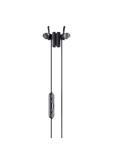 Skullcandy Casti Audio In-Ear  Method ANC, Bluetooth, Black Black Gray Femei