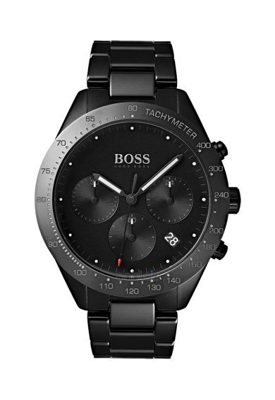 HUGO BOSS Ceas cronograf Barbati