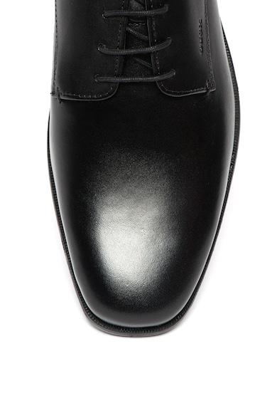Geox Кожени обувки Calgary Мъже