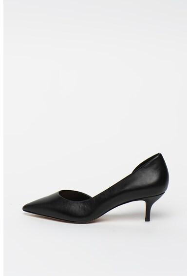 Aldo Кожени обувки Nyderindra D'Orsay Жени