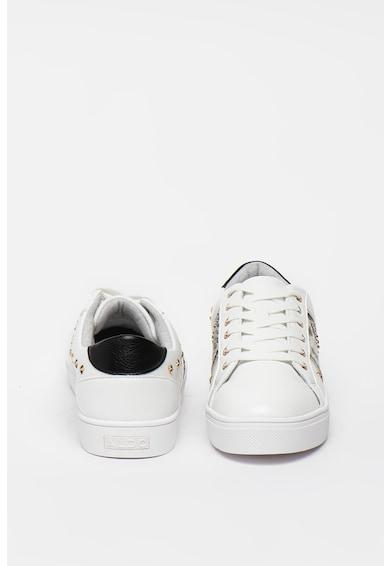 Aldo Спортни обувки Clain с шагрен Жени