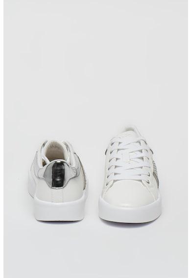 Aldo Спортни обувки Pernille с метализирани детайли Жени