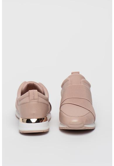 Aldo Спортни обувки Sevylia с еко кожа Жени
