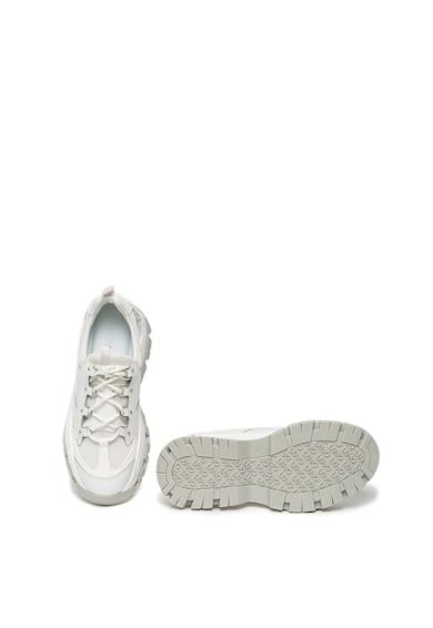 Liu Jo Pantofi sport cu talpa wedge Wave 01 Femei