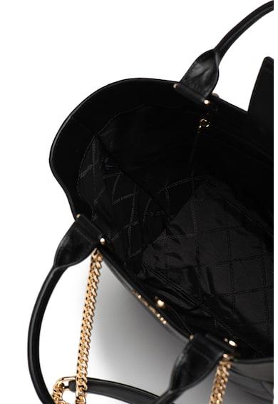 Michael Kors Geanta shopper de piele Susan Femei