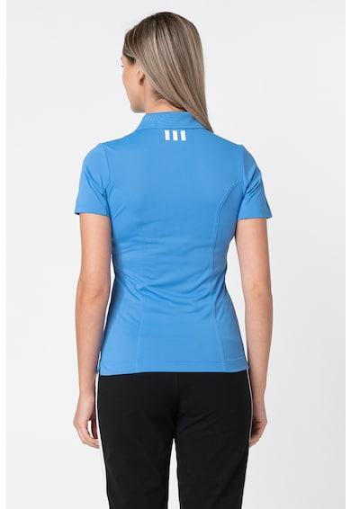 Adidas ORIGINALS Tricou polo Femei