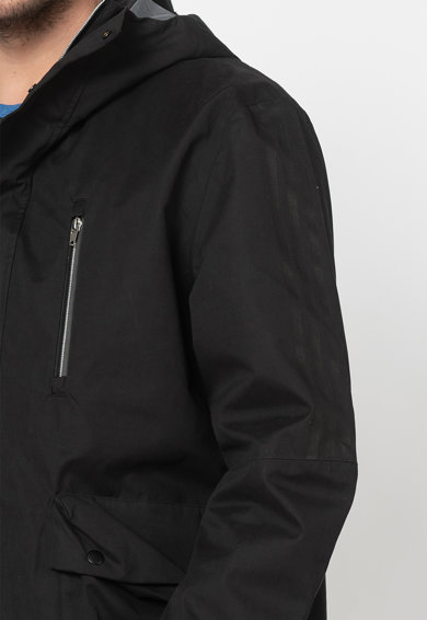 adidas ORIGINALS Зимно яке 3в1 с качулка Мъже