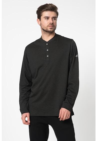 adidas ORIGINALS Блуза с вълна Мъже