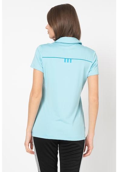 Adidas PERFORMANCE Tricou pentru golf Femei