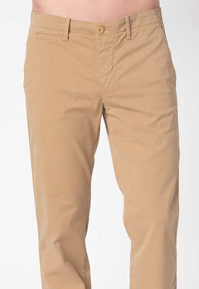 United Colors of Benetton Pantaloni chino slim fit Barbati