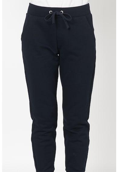 United Colors of Benetton Pantaloni sport cu snur pentru ajustare Femei