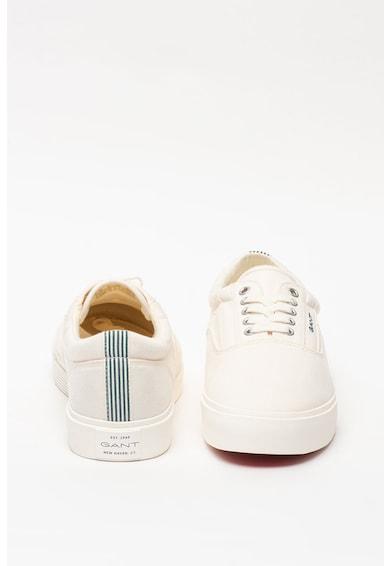 Gant Champroyal cipő férfi