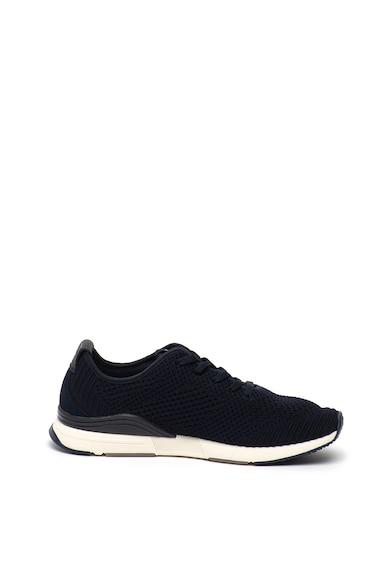 Gant Pantofi sport cu model tricotat Brentoon Barbati