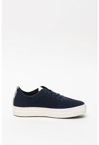 Gant Pantofi sport de plasa Leisha Femei