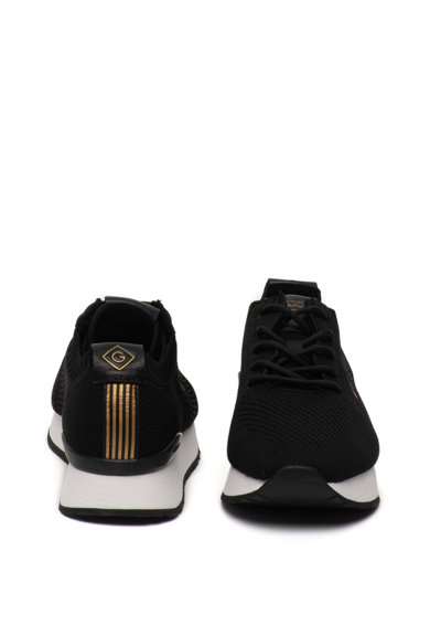 Gant Pantofi sport de plasa Bevinda Femei
