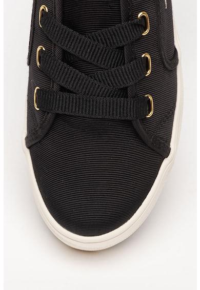 Gant Pantofi sport de panza Leisha Femei