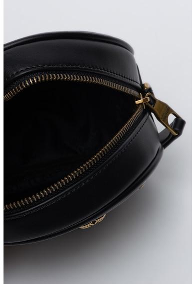 Versace Jeans Couture Geanta de umar Femei