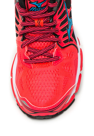 Mizuno Pantofi pentru alergare Wave Horizon Femei